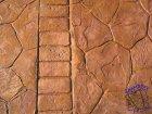 Piedra Irregular 013