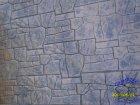 Piedra cantabria 002